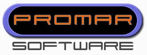 Promar Software